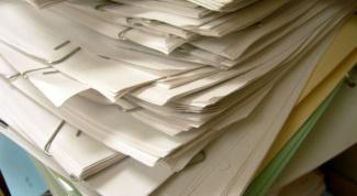 Как написать письмо министру образования