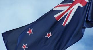 Как переехать в Новую Зеландию