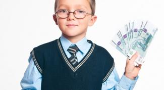 Как платить алименты индивидуальному предпринимателю