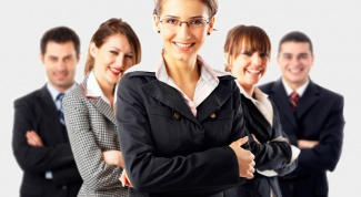 How to enter a position in staffing