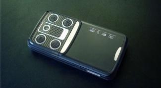 Как удалять приложения на китайских телефонах