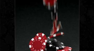 Как сделать покерный стол