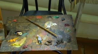 Как рисовать металл