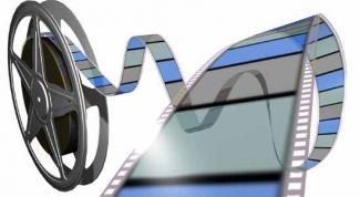 Как записать фильм из формата mkv