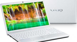 Как снять клавиатуру на ноутбуке Sony