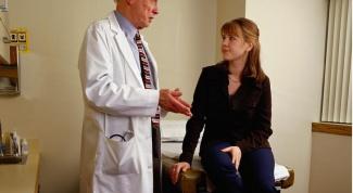 Как найти гомеопата