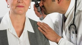How to restore hearing after otitis media