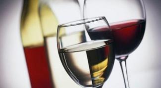 Как излечить от пьянства
