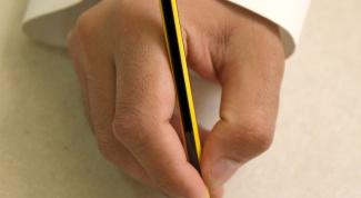 Как восстановить руку после перелома