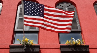Как найти людей в США по фамилии