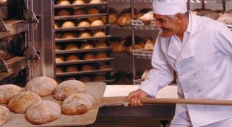 Как повысить качество продукции