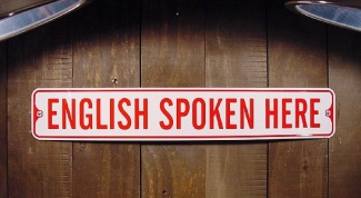 How to open English language courses