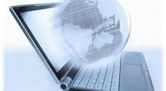 Как снять ограничения на скорость с интернета