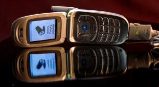 Как завести мобильный кошелек
