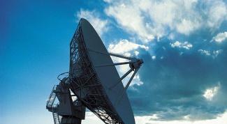 Как раскодировать спутниковые каналы