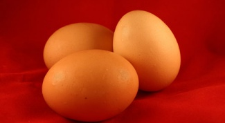 Как выдуть яйцо в 2017 году