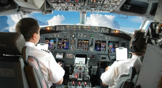 How to get a pilot license