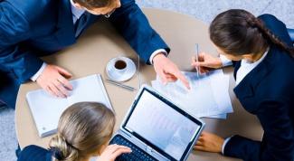 Как оформить сдельную оплату труда