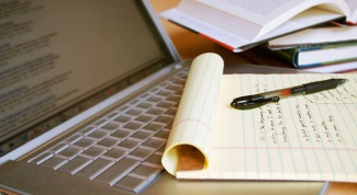 Как писать критику