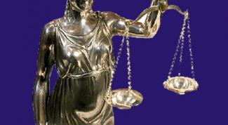 Как решать задачи по уголовному праву