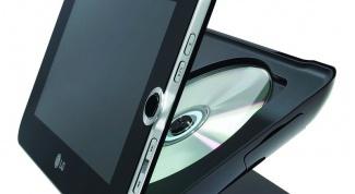 Как записать DVD с караоке