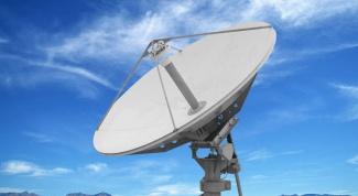 Как добавить спутниковых каналов