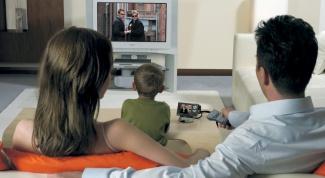 Как настроить больше каналов ТВ