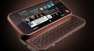 Как установить игру на мобильный телефон Nokia