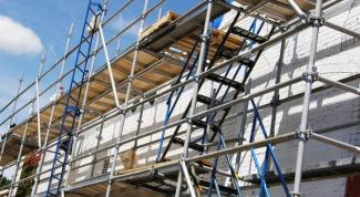 Как построить новый дом в 2017 году