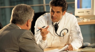 Как узнать менингит