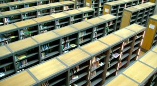 Как искать в архиве