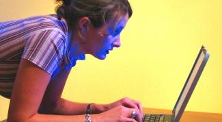 Как подобрать прическу в интернете без отправки смс