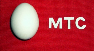 How to connect to unlimited tariffs MTS