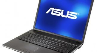 Как перезагрузить ноутбук Asus