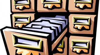 Как открыть zip-архив