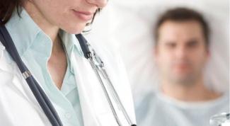 Как вылечить паховую грыжу без операции