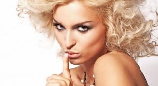 Как научиться держать язык за зубами