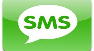 Как восстановить удаленные смс из телефона