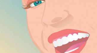 Лицо человека: как нарисовать его красиво