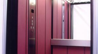 Как запустить лифт
