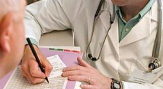 Как лечить паховую эпидермофитию
