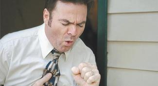 Как диагностировать туберкулез