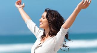 Как изменить свою жизнь и с чего начать