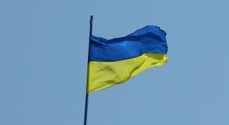 Как получить гражданство Украины россиянину