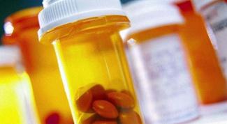 Как получить фармацевтическую лицензию