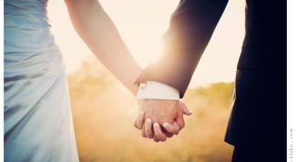 Как добиться отношений с парнем