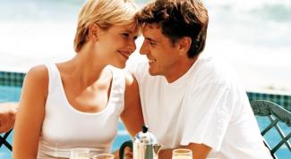 Как встретить новую любовь