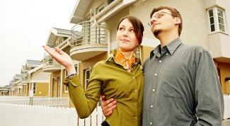 Как предложить мужчине вместе с ним жить