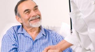 Как лечить перелом копчика
