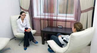 Как снять диагноз шизофрении